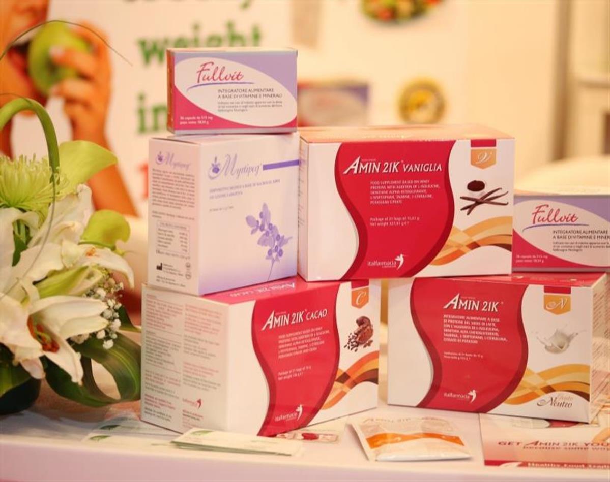 انقاص الوزن بلا دايت حمية ادوية منتجات
